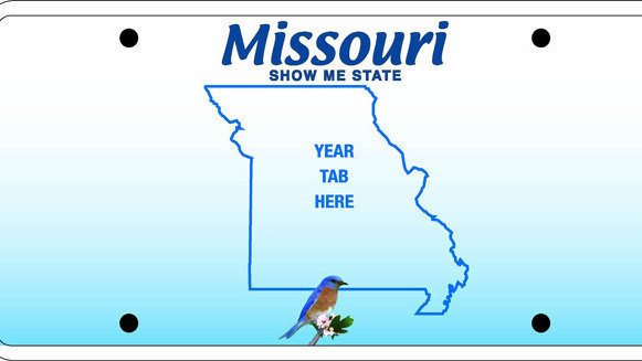 Petition · Missouri State House, Missouri State Senate