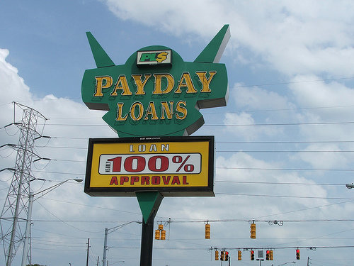 Cash advance whiteville nc photo 10