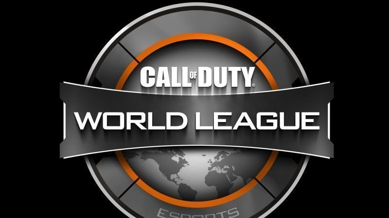 Topic Call Of Duty Change