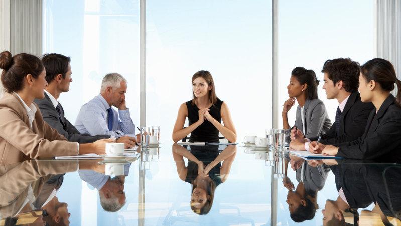 meeting nő csak reunion azt akarja, hogy megfeleljen teszt