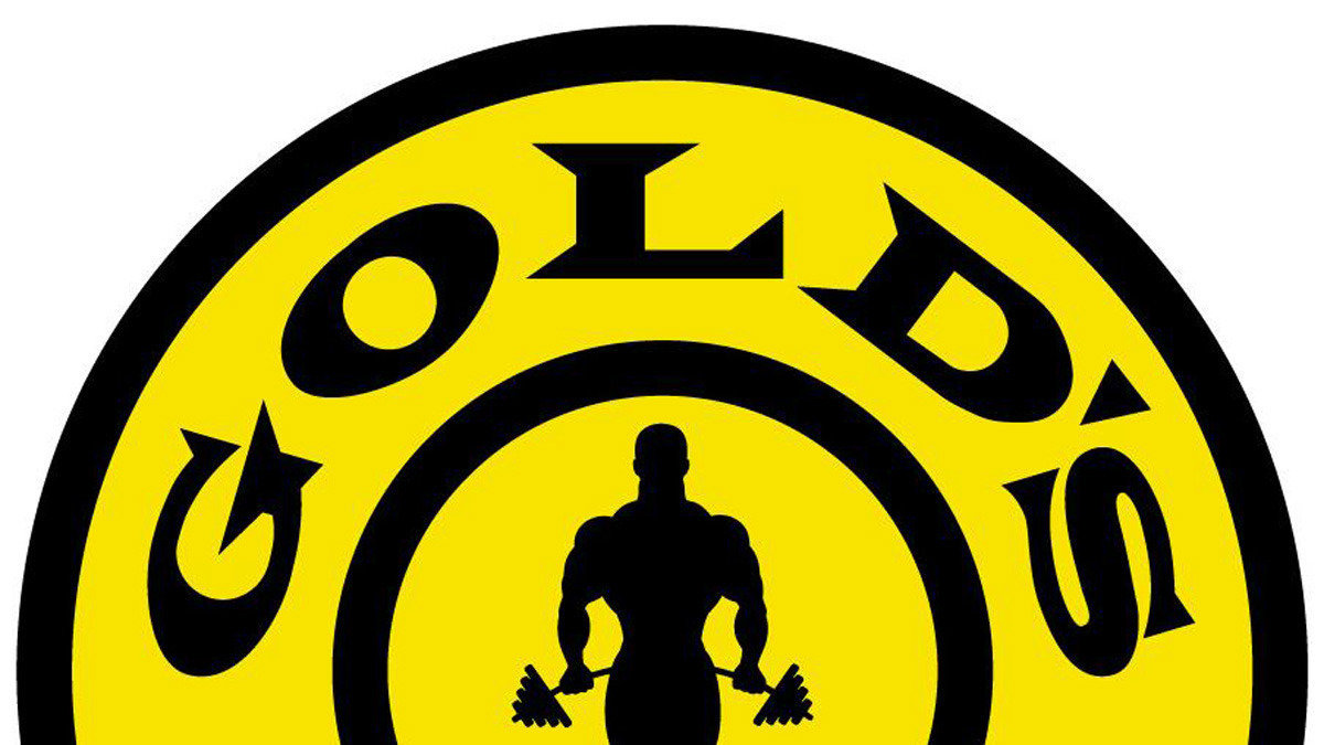 join golds gym logo - 1050×551