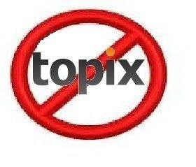 Petition · SHUT DOWN www topix com · Change org