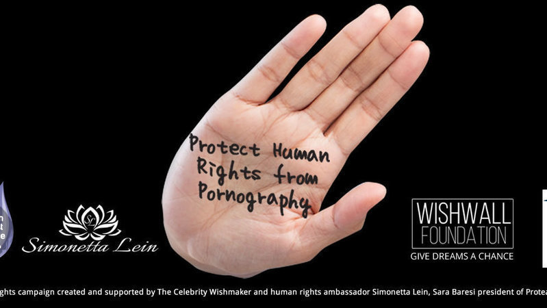 how human rights protect the people The yogyakarta principles are a set of principles on the application of international human rights law in relation to sexual orientation and gender identity the principles affirm binding international legal standards with which all states must comply.