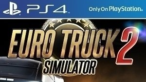 petition scs software euro truck simulator 2 for ps4. Black Bedroom Furniture Sets. Home Design Ideas