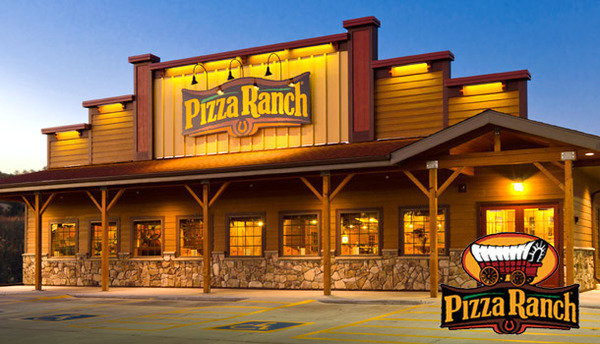 Petition · Pizza Ranch - Open in Phoenix, Arizona! · Change.org