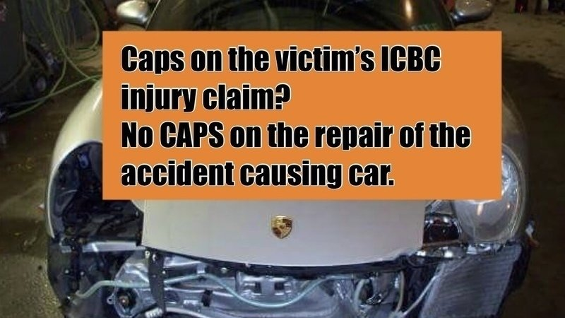 Car Insurance Unemployed Or Retired