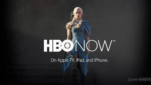 Petition · Home Box Office: HBO To Offer Alternative Streaming To  Australians Than Foxtel · Change.org