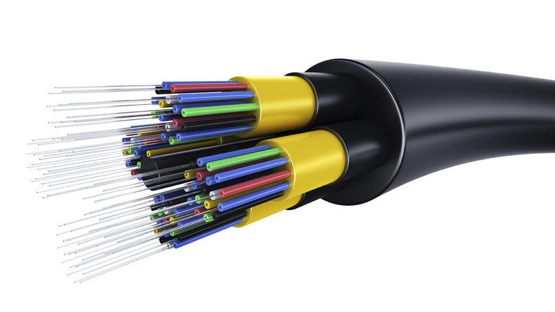 QcmPJKgVPmByeqt 800x450 noPad?1470351433 petition · mayorsoffice@cob org bellingham public fiber optic