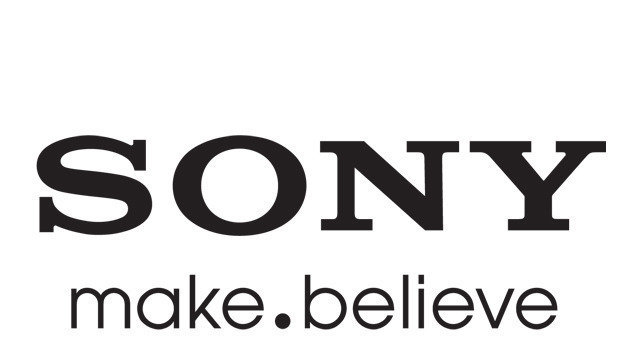 Petition · Sony Corporation: FIX the Bootloader Unlocking