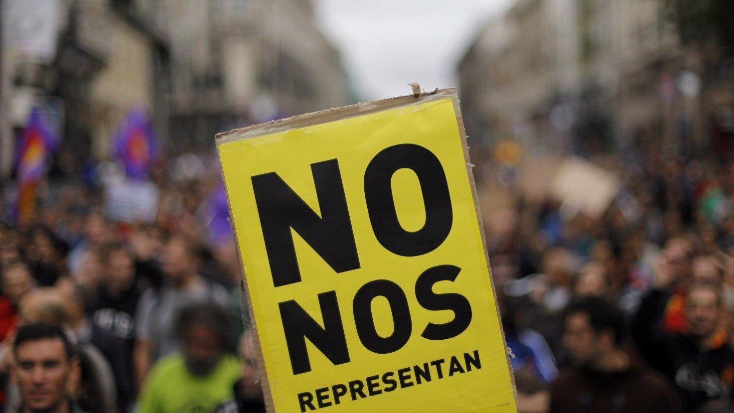 Petici n ccoo y ugt no m s precariedad laboral para el for No mas 900 oficina directa