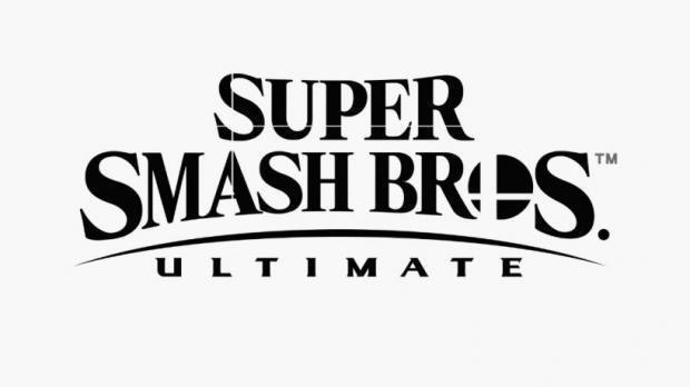 Petición · Nintendo: please reduce the input lag on Super Smash Bros