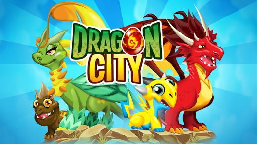Dragon city hack download gratis.