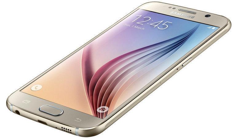 S7 Edge Sd Karte.Petition Samsung Wir Wünschen Uns Für Das Galaxy S7 Und S7 Edge