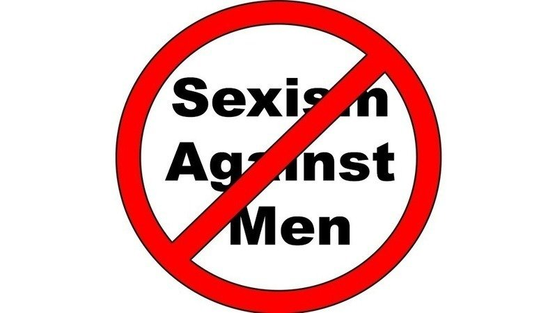 Petition Cps Make Uk Legal Definition Of Rape Apply To Female On