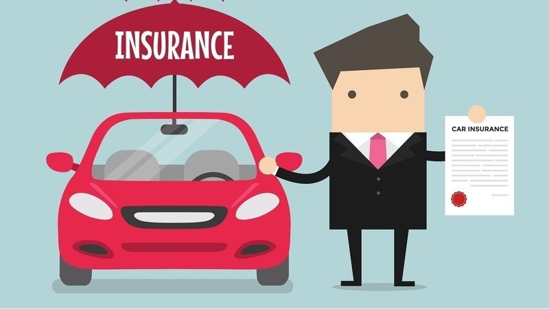 Petition Car Insurance Rate Reduction Covid 19 Change Org