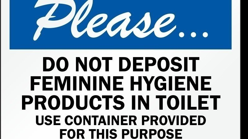 Petition 183 Federal Drug Administration Make The Disposal