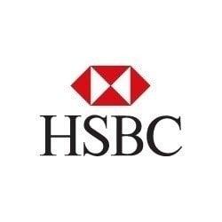 HSBC · Change org