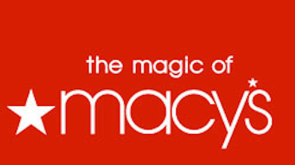 Petition  MacyS DonT Open For Business On Thanksgiving Day
