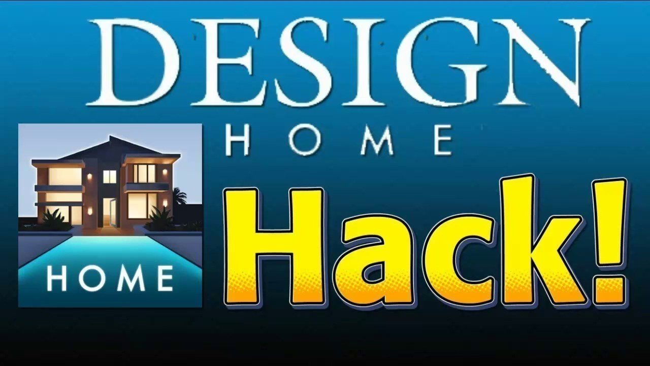 Petition Design Home Hack Glitch Working Cheats For Android Ios 2018 Updated Changeorg
