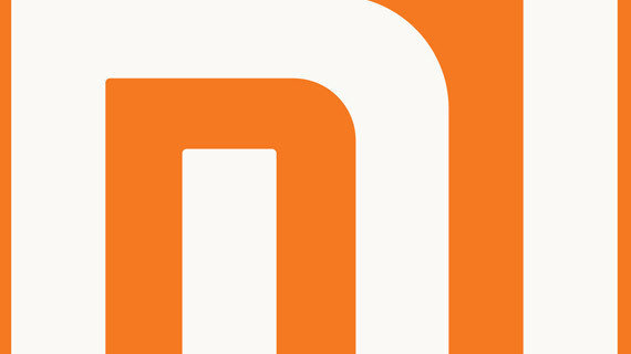 Petition · Mi India : Cheating by Xiaomi, MI India, Can not