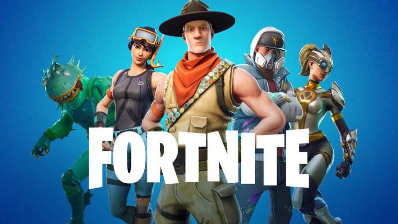 we want fortnite lite for low end pc - fortnite mobile emulator pc