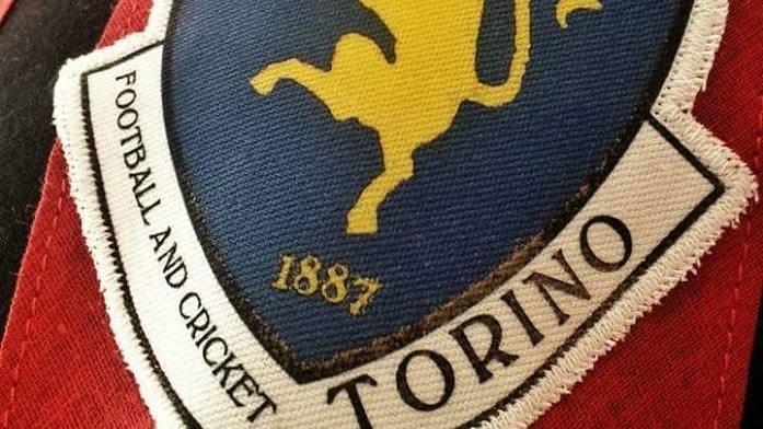 Petizione Torino Calcio Il Toro Deve Tornare Al Suo Nome Originale E Non Solo Change Org