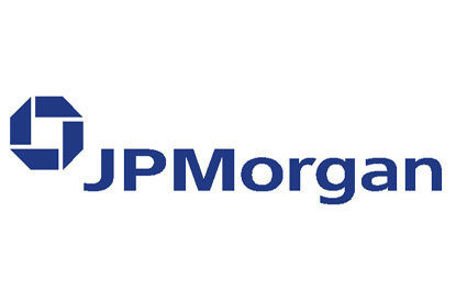 Jpmorgan chase forex well st картинки
