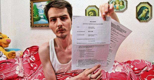 Petition Aok Bayern übernahme Der Kosten Der Cannabis