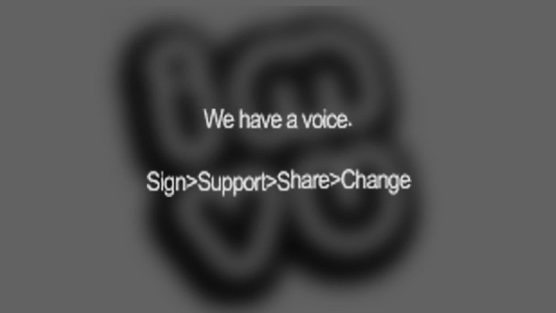 Petition · Imvu: RETURN OUR CREATORS CREDIT SYSTEM AND OUR RESELLERS
