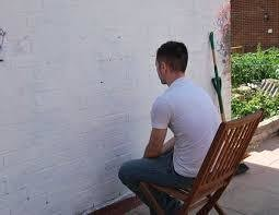 Image result for watching paint dry