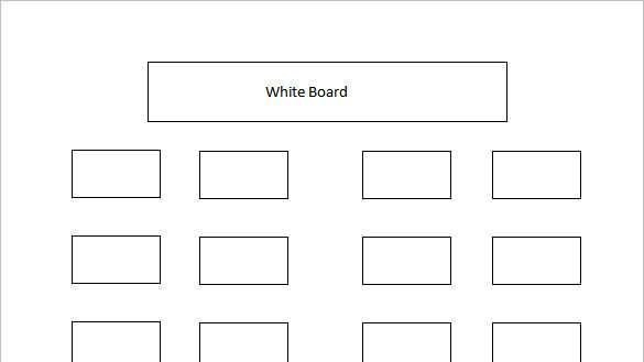 Appell Center Seating Chart
