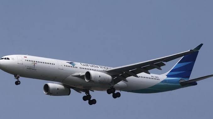 Petisi Menhub Budikaryas Turunkan Harga Tiket Pesawat Domestik