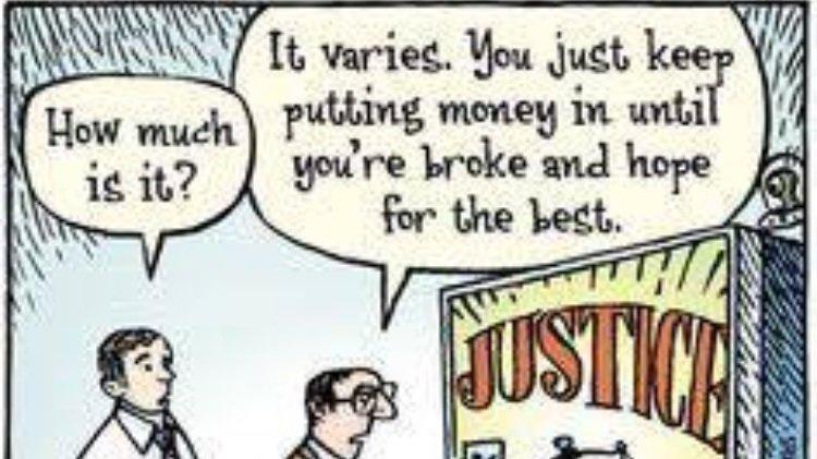 Petition · Glenda.Saville@yahoo.com.au: A Royal Commission looking into corruption - insurance