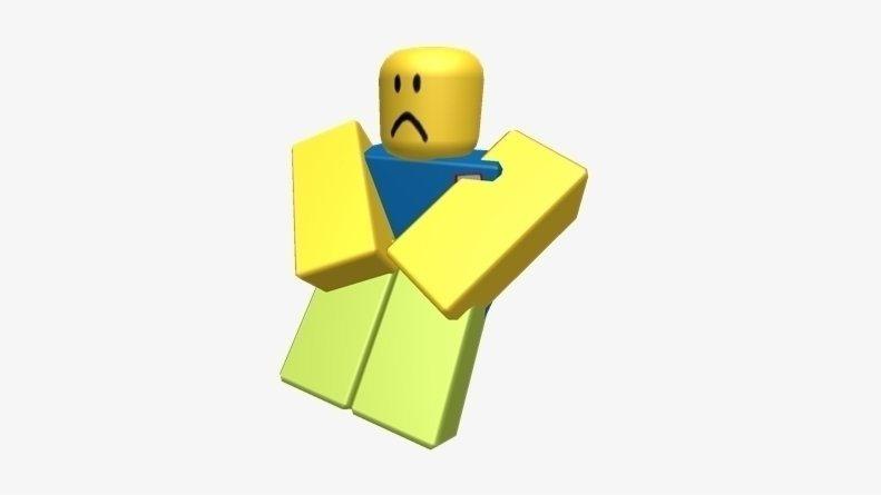 Petition Bring Back Ro Bots On Roblox Change Org