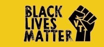 Petition Black Lives Matter Change Org