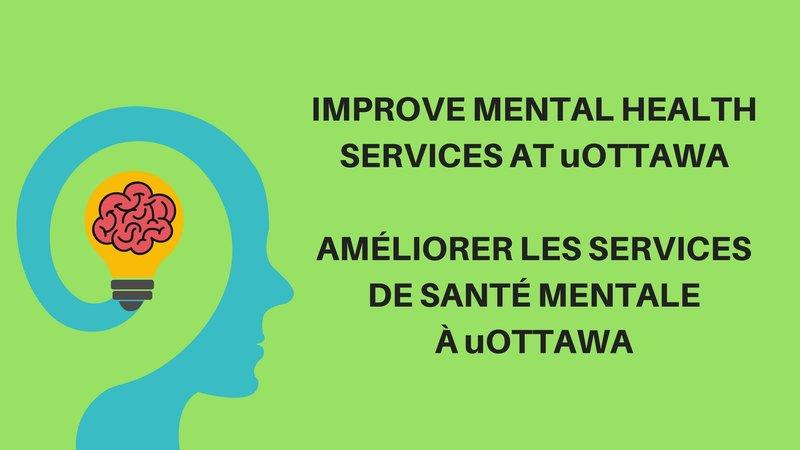 Increasing mental health concerns among youth image 7