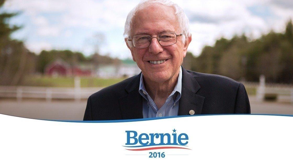 Bernie Sanders Wallpaper Download: Petition · Bernie Sanders: Bernie Sanders Run As A Green