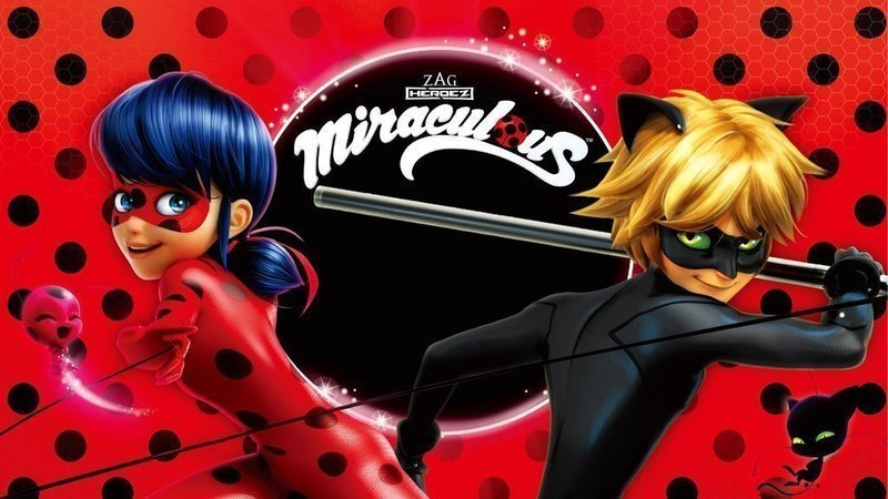 Miraculous Ladybug Christmas Special.Petition The Walt Disney Company Disney Channel Asia Air