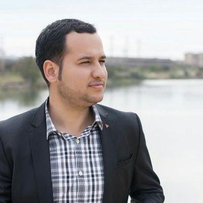 Javier vasquez y su salsa - tu no me has visto miguelwmv - сборник обзоров лучших игр, рейтинг топ игр