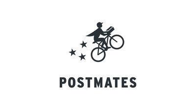 Petition · Postmates Corporate: Stop Postmates Corporate