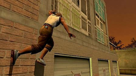 Petition · Visit the parkour-games website and enjoy!: Play