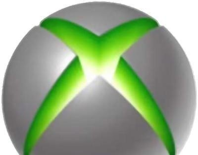 Petition · Not to stop the Xbox 360 online servers in 2018 · Change org