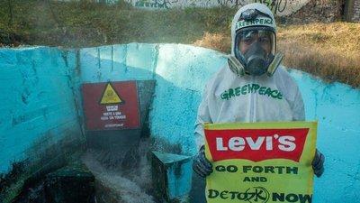 80f2207e38 Petición · GOBIERNO FEDERAL  QUE LAS LAVADORAS DE MEZCLILLA TRATEN SUS  AGUAS Y NO CONTAMINEN LAS AGUAS DE TEHUACAN PUEBLA · Change.org