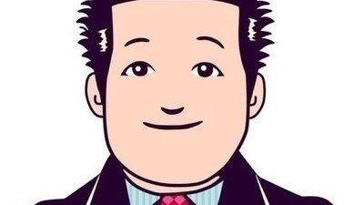キャンペーン 恒心綜合法律事務所に所属する唐澤貴洋弁護士の