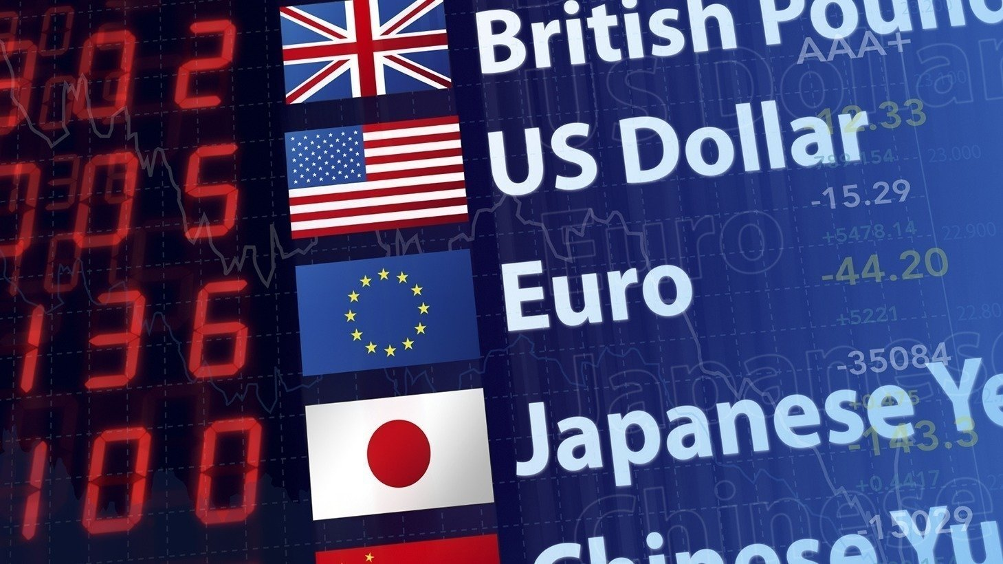 List of forex companies in cyprus