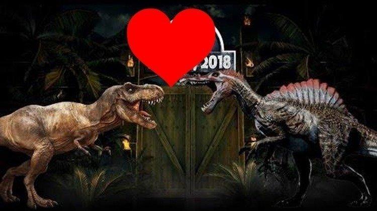 Jurassic World Primal attaque PTERANODON Sound frappe dans les mains