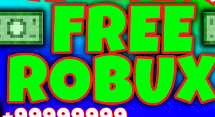 Image result for free robux