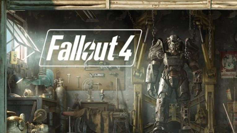Petition · SONY: PS4 mod support for Fallout 4 · Change org