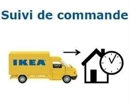 Pétition · IKEA : Respect des livraisons & SAV For a real Delivery