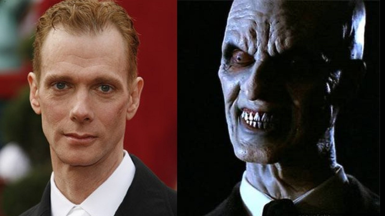 doug jones crimson peakdoug jones vs muhammad ali, doug jones height, doug jones flash, doug jones family, doug jones as abe sapien, doug jones linkedin, doug jones actor, doug jones movie fights, doug jones crimson peak, doug jones singing, doug jones characters, doug jones boxer, doug jones bass, doug jones instagram, doug jones screen junkies, doug jones, doug jones imdb, doug jones pan labyrinth, doug jones the strain, doug jones twitter